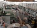Laboratorio BTR
