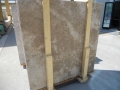 Cross-cut Nuvolato Travertine